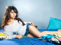 Deepa Sannidhi Clarifies About Her Rumours With Siddharth