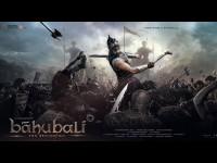 Telugu Movie Ss Rajamouli Directed Baahubali Review