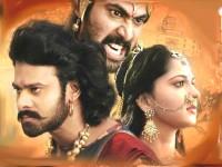 Never Before Telugu Movie Baahubali Released Three Theaters In Kg Road Bengaluru