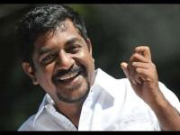 Director Yogaraj Bhat Lyrics Rejected In Rx Soori