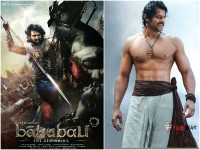 After Watching Baahubali What Happened