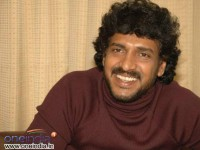 Real Star Upendra Directed Acted Uppi2 Audio Review
