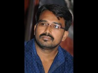 Krishna Oscar In The Eye Of Bikini Controversy