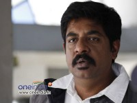 Who Is Earning More Than Lyricist Yogaraj Bhat
