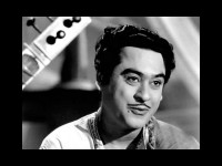 Music Legend Kishore Kumar Birthday Special Twitter Reaction Tribute