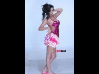 Bollywood Actress Poonam Pandey Returns Back Shooting The Movie Helen