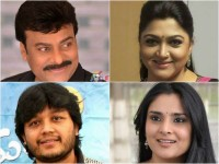Bbmp Elections 2015 Celebrities Set To Campaign