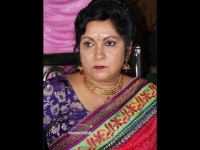 Bbmp Election 2015 Actress Vijayalakshmi Singh Looses Against Jds Candidate