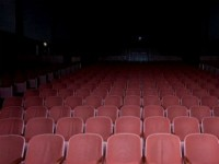 Bharat Bandh Effect On Sandalwood All Theaters Empty