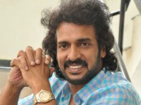 Honourable Gift To Real Star Upendra 48th Birthday