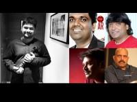 Chittara Kannada Magazine C Music Felicitate Musicians Lyricist Singer