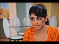 Will Radhika Kumaraswamy Enter Politics Through Bjp