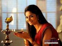 Kannada Actress Rachita Ram Celebrates Her Birthday