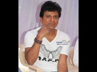 Sudeep Wishes For Shivanna To Speed Recovery