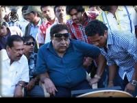 Ambareesh Lauds Kannada Movie Dove Trailer