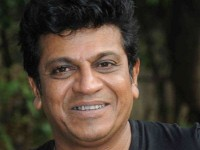 Shivarajkumar Suffers Mild Heart Attack What Is The Reason Behind