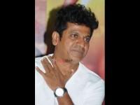 Kannada Actor Shivarajkumar Likely Be Discharged Today October 8th