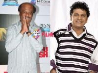 Superstar Rajinikanth S Concern For Hatrik Hero Shivarajkumar
