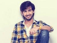 Zameer Ahmed Khan Son Zaid Khan To Make Bollywood Debut