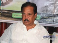 Kfcc Election Producer Sa Ra Govindu To Contest For President