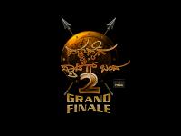 Grand Finale Halli Haida Pyateg Bandha Season 2 On Suvarna Tv