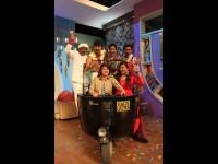 Bengaluru Benne Dose Actress Malashri Special Episode