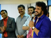 Kannada Actor Upendra S Uppi 2 Creates Good Buzz In Us