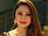 Reports Kannada Movie Priyanka Based On Real Incident
