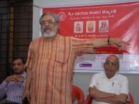 Kannada Film Director Ksl Swamy Passes Away