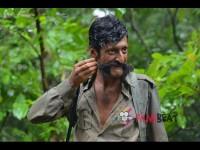 Killing Veerappan Grand Release On Deepavali