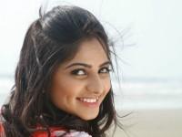Bengaluru Benne Dose Actress Rachita Ram Special Episode