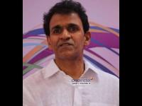 Raghavendra Rajkumar Injured Admitted To Hospital