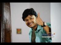 Producer Rockline Venkatesh S Bhale Bhale With Golden Star Ganesh