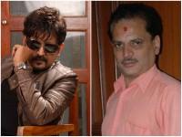 Director Desai S Thandana Thandanana Renamed As Yaksha Prashne