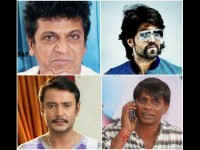 Killing Veerappan Other Movies Releasing Towards Year End