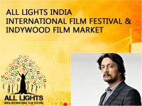 Kichcha Sudeep Turns Brand Ambassador For Aliiff