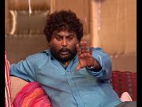 Bengaluru Benne Dose Huccha Venkat Special Episode