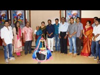 Tulu Film Right Bokka Left Nadutu Kudonji Hits Silver Screen Dakshina Kannada