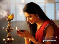 Rachita Ram Is The Only Five Star Heroine In Kannada