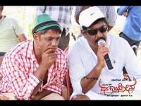 In Pics Duniya Vijay And Priyamani Shoots For Dana Kayonu