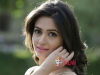 Confirmed Kriti Kharbanda To Debut In Bollywood Through Raaz