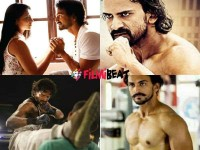 Why Dhananjay Starrer Boxer Will Be A Hit