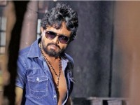 Watch Kannada Movie Style King Promo Song