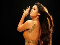Nayantara Is The Highest Paid Actress In South India