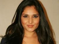 Bengaluru Benne Dose Actress Ex Mp Ramya Birthday Special