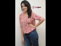 Mungaru Male 2 Girl Neha Shetty Got Injured
