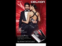 Celkon Mobiles Associates With Actor Yash As Brand Ambassador For Karnataka