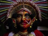 Kannada Films Rangitaranga Care Footpath 2 Eligible For 88th Oscar Awards