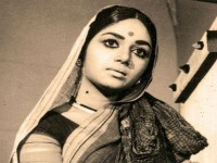 Kannada Actress Kalpana S Ghost Haunts Gotur Belgaum