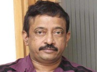 The Story Killing Veerappan By Ram Gopal Varma